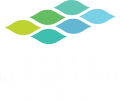 Combined Heat and Power Alliance