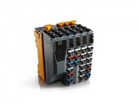Jenbacher Upgrades Catalog